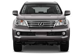 lexus suv white 2013 lexus gx460 reviews and rating motor trend