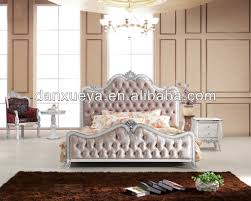 Wood Furniture Manufacturers In India Wood Carving Bedroom Furniture Wood Carving Bedroom Furniture