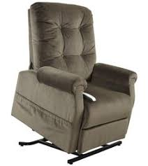 Upholstery Longview Tx Omnia Leather Mirage Leather Recliner Upholstery Saloon