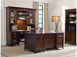 Modern Executive Desk Sets by Home Office Swiss Interiors