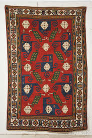 Indo Oushak Rug Oriental Rug Auction Persian Rugs Skinner Auctioneers