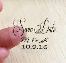 stickers wedding invitations reviews online shopping stickers