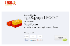 build your own home calculator build your own house cost calculator design your own home