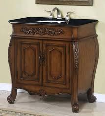 White 36 Bathroom Vanity by Bathroom Vanities 36 Inch Height 36 Bathroom Vanity With Top More