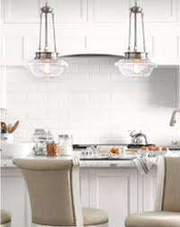 Lighting Kitchen Pendants Kitchen Lighting Designer Kitchen Light Fixtures Ls Plus