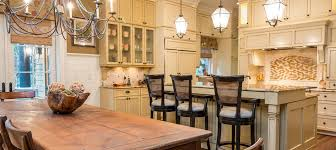 Southern Kitchen Design Interior Design Trends 2017 Southern Style Home Decor And More