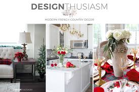 1915 home decor style showcase 6 your destination for home decor inspiration
