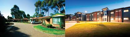 boarding schools in adelaide accommodation