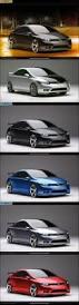 27 best hyundai veloster 2014 cars images on pinterest hyundai