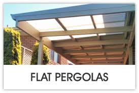 Different Types Of Pergolas by Pergola Designs Perth