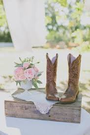 Boot Barn Santa Maria 290 Best C O U N T R Y Images On Pinterest Nature Photography