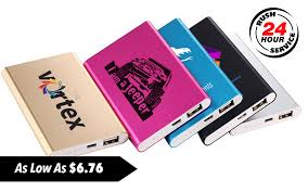 check out these 5 cool u0026 interesting facts about power banks