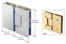 frameless glass shower doors winter garden