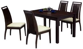 4 person table set best choice of elegance as expressed by the 4 person dining table
