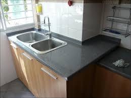 Kitchen Countertops Cost Per Square Foot - kitchen granite price per square foot formica laminate