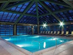 best price on westgate park city resort and spa in park city ut