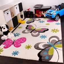 tapis pour chambre de fille tapis pour chambre fille chambre id es de of tapis pour