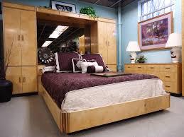 Kitchen Unit Ideas Bedroom Wallpaper Full Hd Modern Entertainmentwall Units Storage