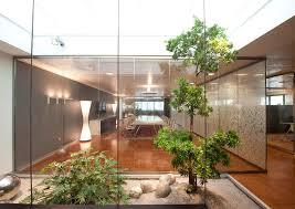 bureau vitre vetroin leader pour le mobilier de bureau en verre et la décoration