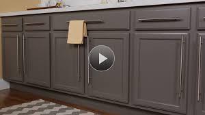 23 best images of paint for kitchen unit doors paint kitchen