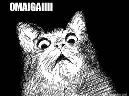 Omaiga Meme - meme maker shishu generator