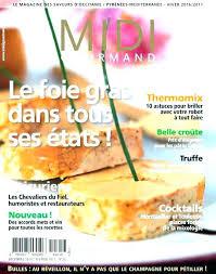 magazine de cuisine professionnel nouveau de cuisine nouveau de cuisine nouveau de