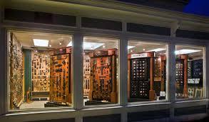Hardware Store Interior Design Needham Lock U0026 Decorative Hardware