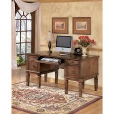 ashley furniture desks home office ashley furniture desks home office desks and more home gallery