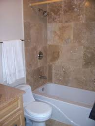bathroom surround tile ideas bathtubs bathtub and shower enclosure tub and shower surrounds