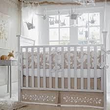 Beige Crib Bedding Set Category List On Caseyscorner Us Caseyscorner Us