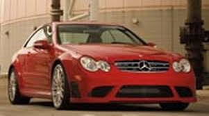 mercedes clk amg black series 2008 mercedes clk63 amg black series test motor trend