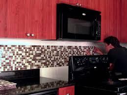 cheap removable wallpaper dirt cheap backsplash ideas faux tile l and stick clearance