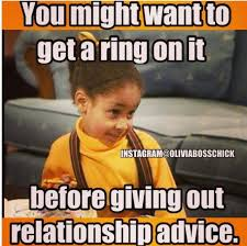 Funny Advice Memes - inspirational 20 funny advice memes wallpaper site wallpaper site