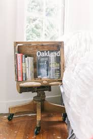 60 diy bedroom nightstand ideas ultimate home ideas