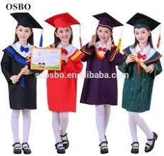 infant graduation cap and gown baby graduation cap and gown alibaba cap and gowns