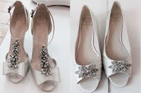 wedding shoes ireland wedding shoes 2015 2016 wedding