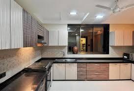 images of kitchen interior kitchen interior designs bedroom design home interior design