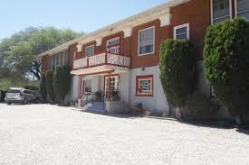 bisbee bed and breakfast school house inn bed breakfast 2018 room prices deals