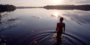 wild swimming images Wild swimming in the mainstream travel blog clickstay jpg
