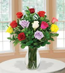 Valentines Day Flowers Buy Valentine U0027s Day Flowers Online And On Sale Order Today