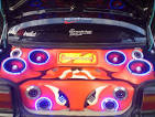 จำหน่ายไฟLEd-SMD สำหรับแต่งรถ ขายปลีก-ส่ง ไฟใต้ท้องLED/ไฟหรี่T10 ...
