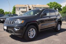 jeep grand cherokee all terrain tires new 2018 jeep grand cherokee for sale aurora co call 877 833