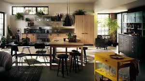 Freedom Furniture Kitchens by Diesel Social Kitchen