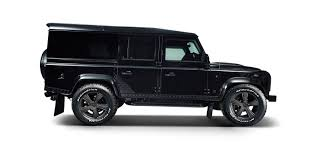 custom land rover defender bespoke cars the uks leading defender specialist