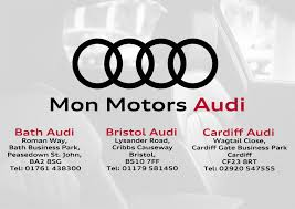 logo audi 2017 used 2017 audi rs3 for sale in gloucestershire pistonheads