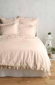 Nordstrom Duvet Covers Pom Pom At Home Modern Duvet Covers U0026 Pillow Shams Nordstrom