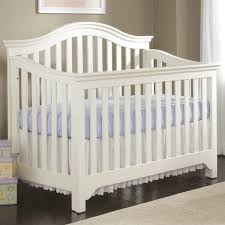 Cheap Baby Cribs With Mattress Baby Cribs Design Cheap Baby Crib Mattress Cheap Baby Crib