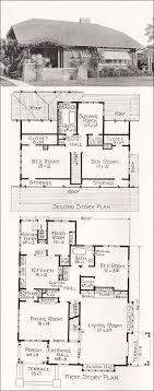 free sle floor plans floor plans for houses coryc me