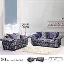 Cheap Armchairs For Sale Uk Cheap Sofa Uk Camere Glitz Velvet 3 2 Sofa Set Sale On Cheap