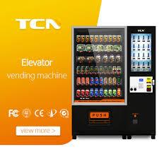 Vending Machine Inventory Spreadsheet Drink U0026snack Vending Machine Tcn Vending Machine